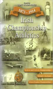 irishchampionshipathletics